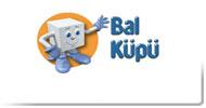 Bal Küpü