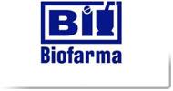 Bio farma ilaç