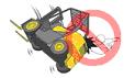 Forklift İş Güvenliği Kuralları 17