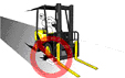 Güvenli Forklift Kullanma Kuralları 21