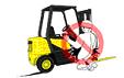 Forklift Güvenlik Kuralları 4