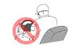 Forklift Güvenlik Kuralları 6